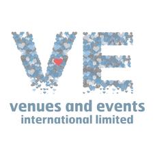 Venues & Events