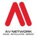 av-network