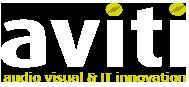 AVITI logo